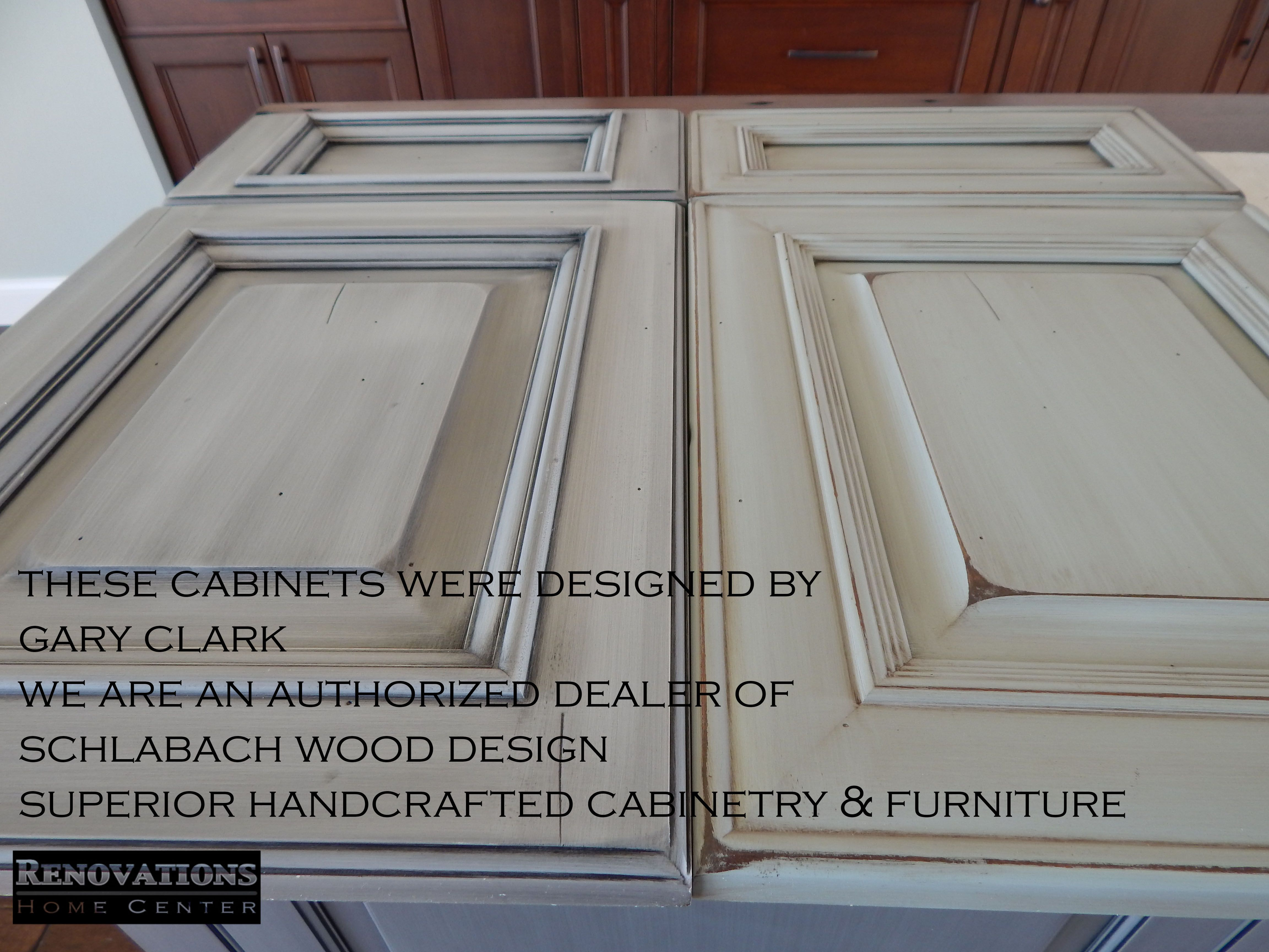 Genial We Are Proud To Feature Our Most Exquisite Cabinet Line From Schlabach Wood  Design. They Offer A Unique Range Of Premium Custom Furniture And Cabinetry  ...