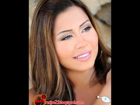 Sherin Katar Khaere شيرين انا مش مبينالو Youtube My Favorite Music Types Of Music Music