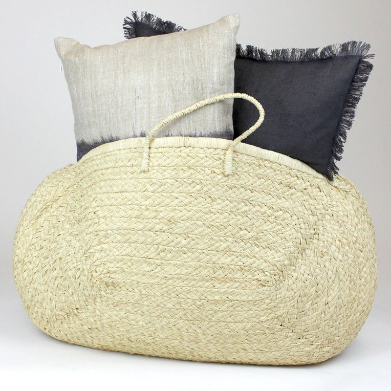raffia overnight bag handcrafted in madagascar using locally, Powerpoint templates