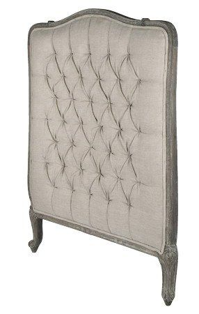Pin By Amber Russell On Furniture Upholstered Headboard King