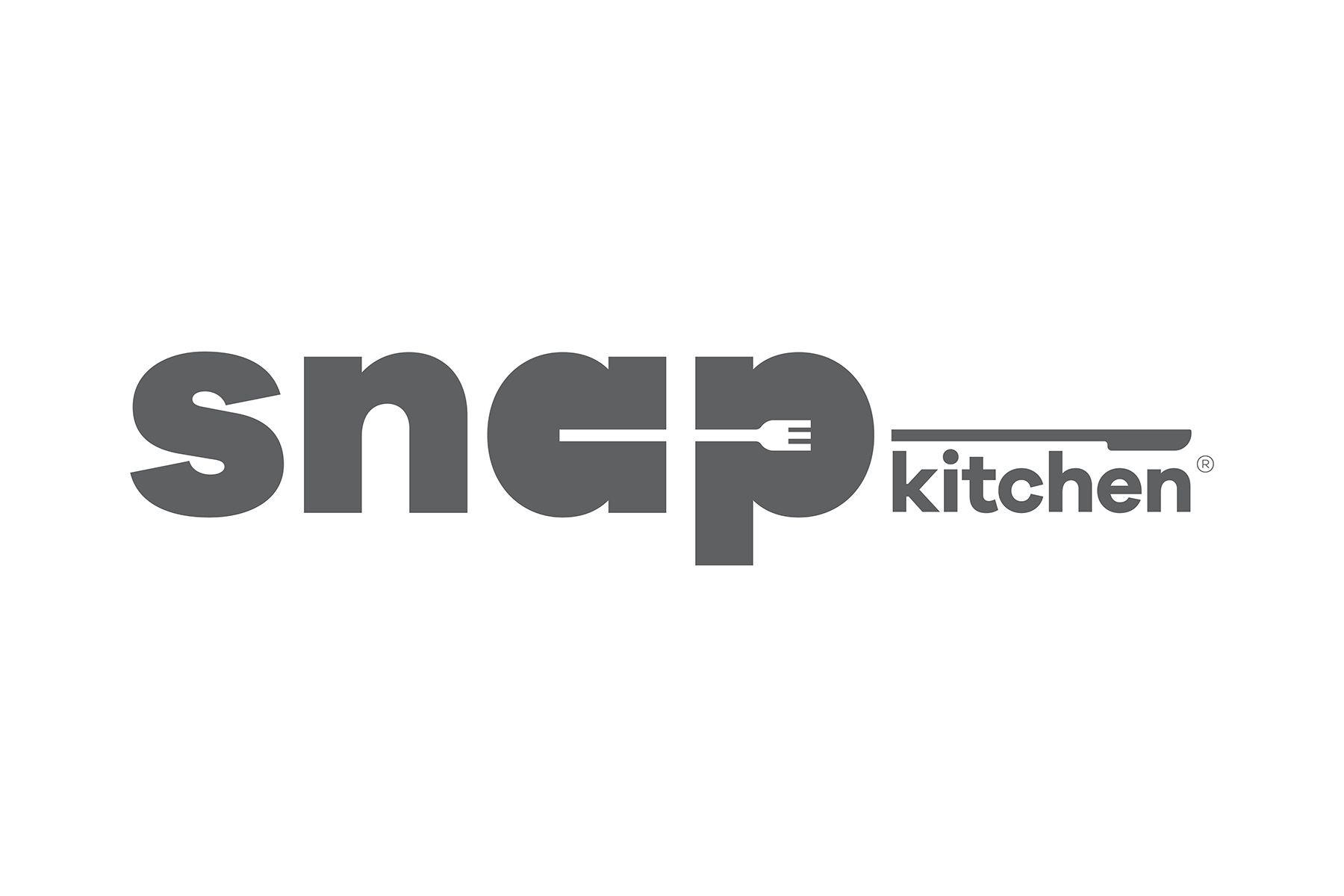P Kitchen Logo
