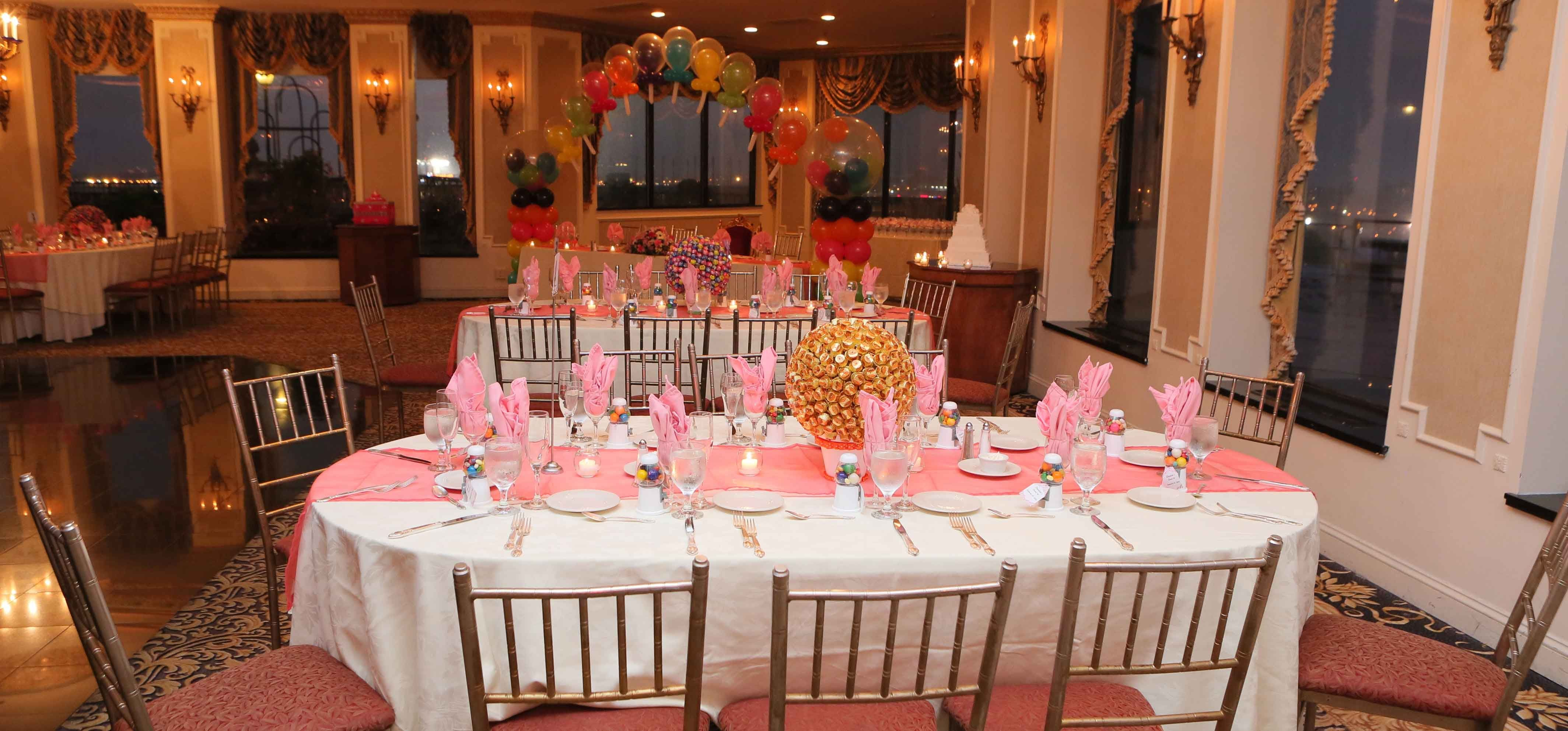 Hall Rentals For Baby Shower Long Island Httpatwebryfo