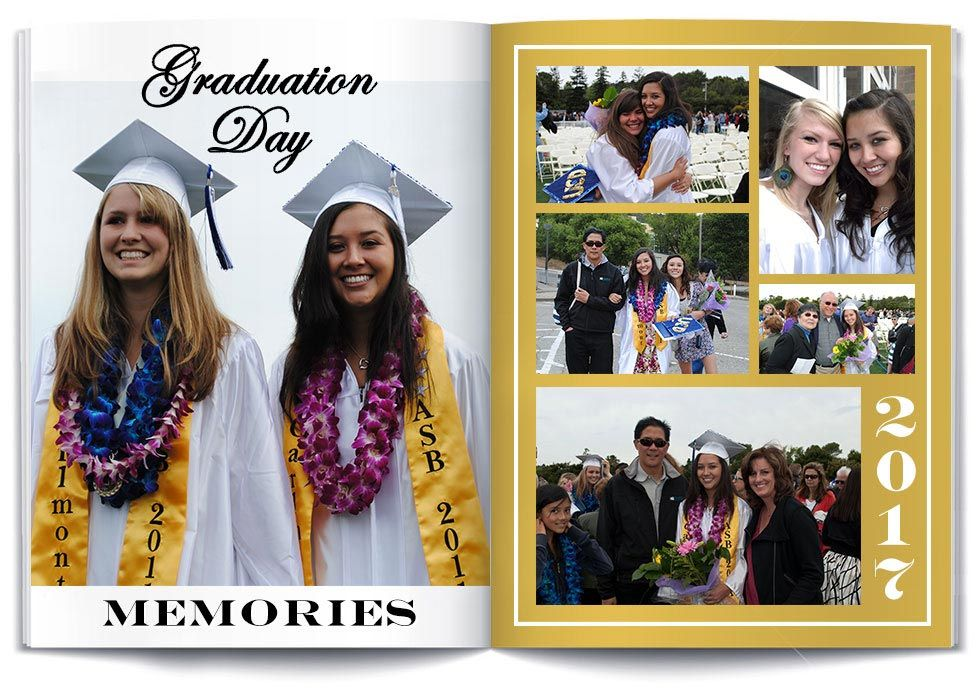 [Touchstone, Stony Point High School, Round Rock, TX] # ...  |Academic Spreads For Yearbook Ideas