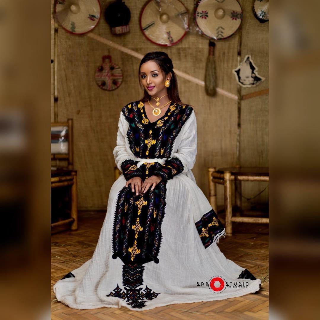 219426c9195 Home - Ethiopian Traditional Dress