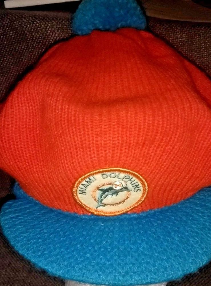 6546a9d4bf7c2 authentic mens miami dolphins new era camo nfl ripd bucket hat da303 a8307   where to buy lyst ktz miami dolphins camo pop bucket hat in green for men  miami