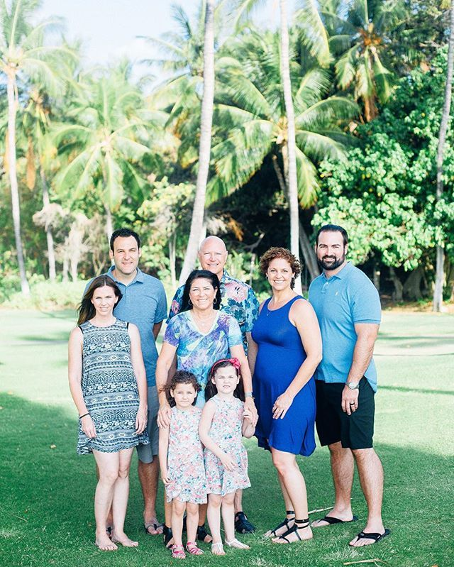 #leiconradtphotography #konaphotographer #bigislandphotographer #hawaiiphotographer #familyphotographer #hawaiifamilyphotographer #familyportraits