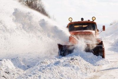 Winter Will Be Here Before We Know It Snow Removal Snow Plow Snow