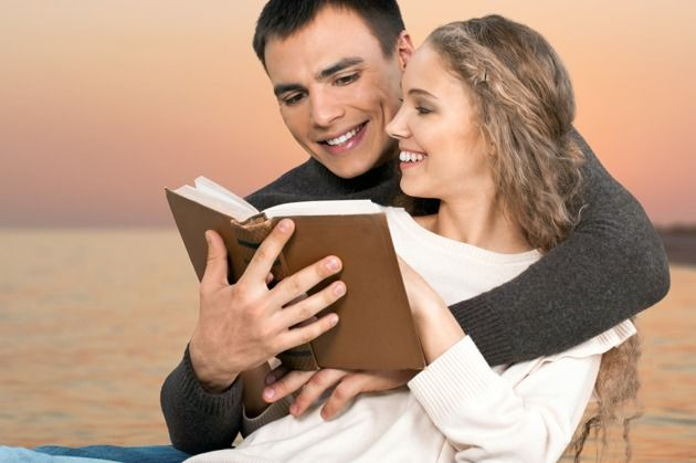 9 Licoes Importantes Que Aprendemos Com Casais Biblicos