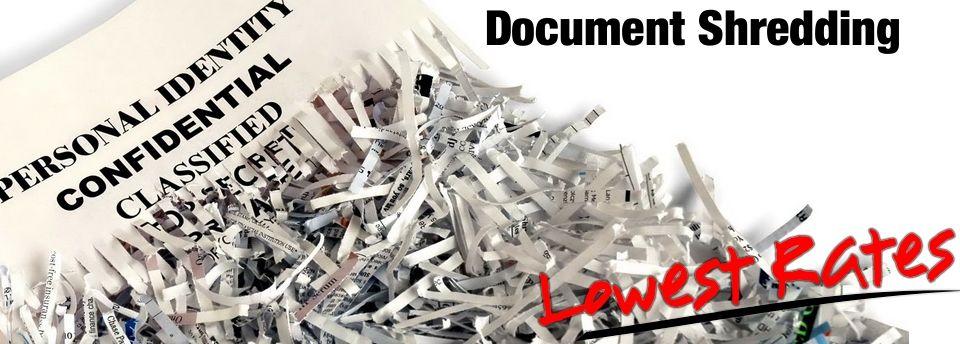 101 best Document Shredding images on Pinterest Boston, Document - best of shredding certificate of destruction sample