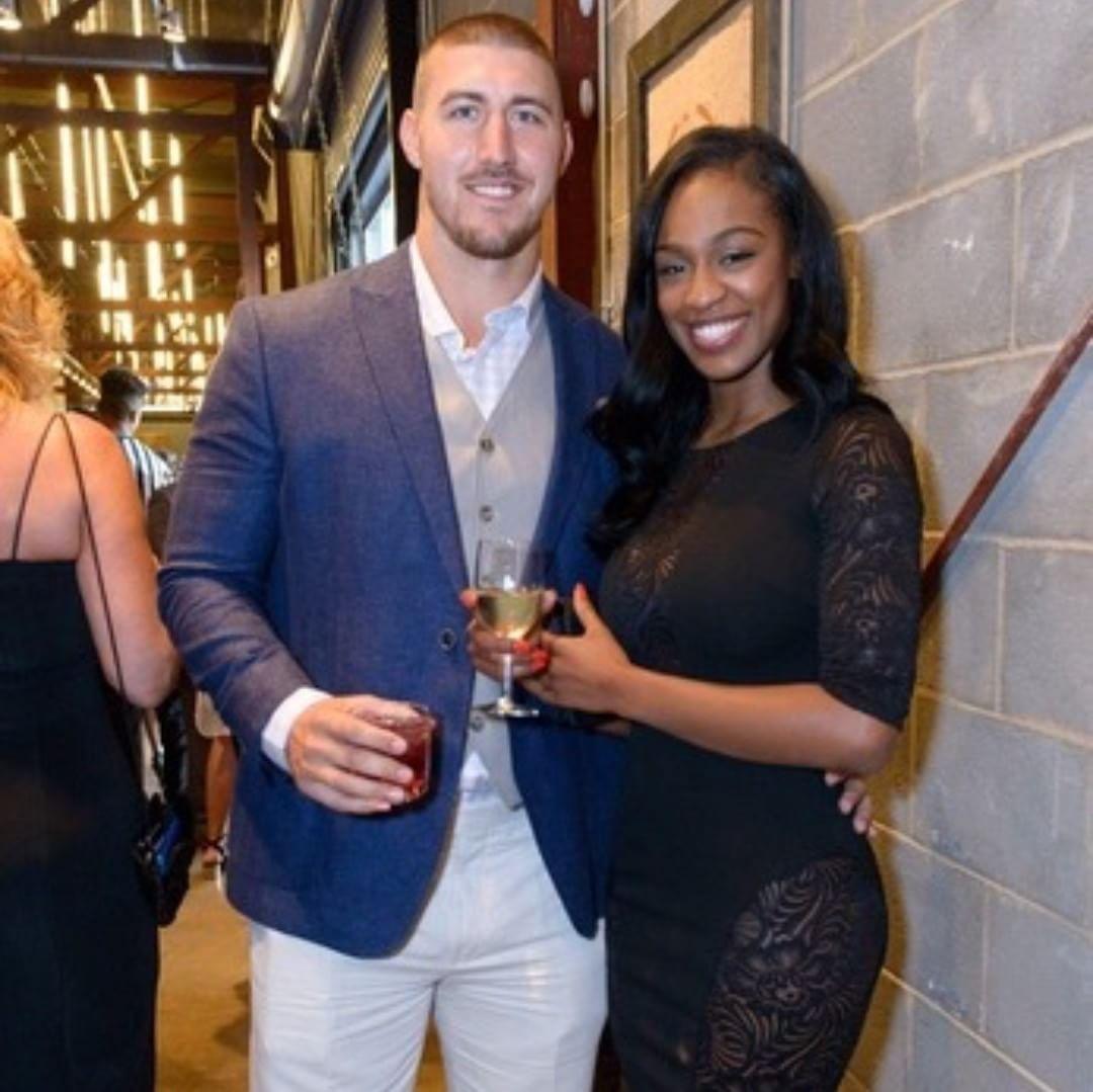 interracial speed dating london