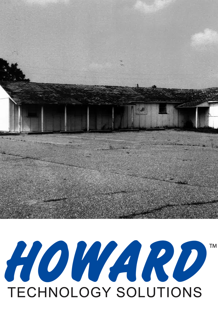 This Year We Are Celebrating 50years Of Howard Industries Transforming The Technology Industry Follow In This Moment 50th Anniversary Technology Solutions