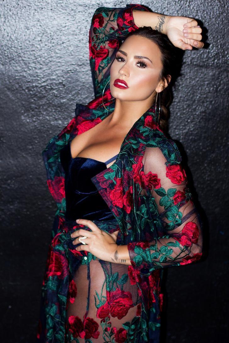 Imgur Demi Lovato Body Demi Lovato Pictures Demi Lovato