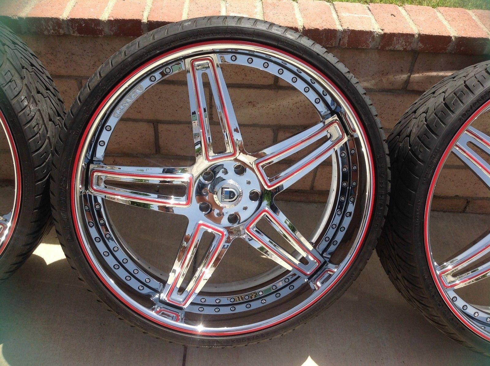 28quot Inch Asanti Cx 506 Wheels Rims Wheels Pinterest