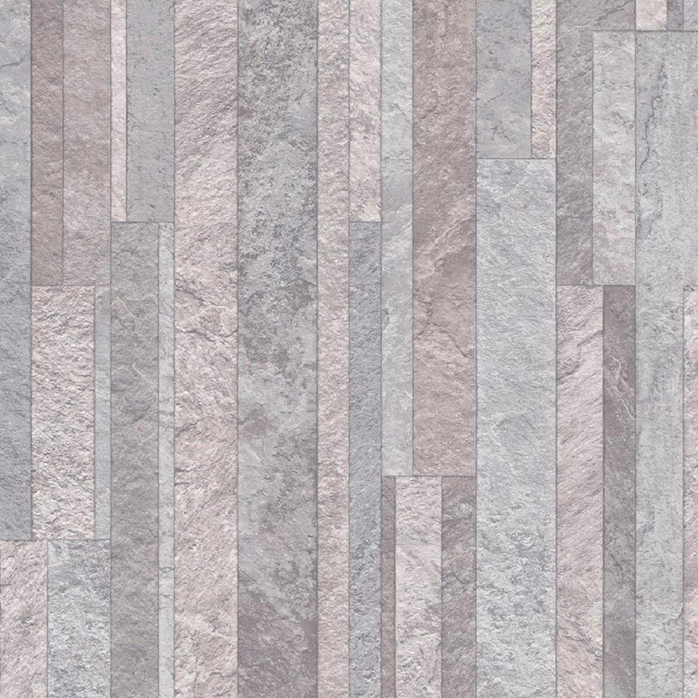Lifeproof Take Home Sample Broken Slate Grey Vinyl Sheet 6 In X 9 In S030hd9560 535 In 2020 Vinyl Flooring Vinyl Flooring Bathroom Marble Vinyl