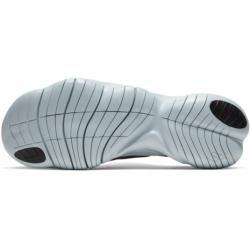 Zapatillas de running Nike Free Rn 5.0 para hombre – Negro NikeNike