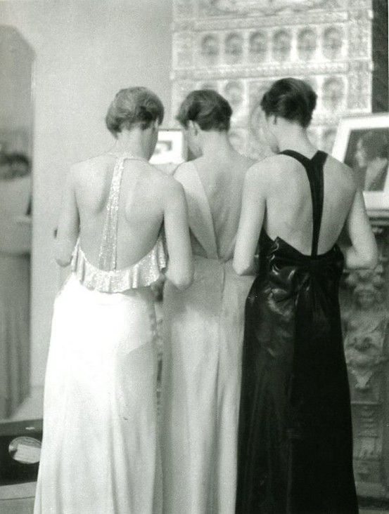 Fashion fades, only style remains the same. Coco Chanel | très chic ...