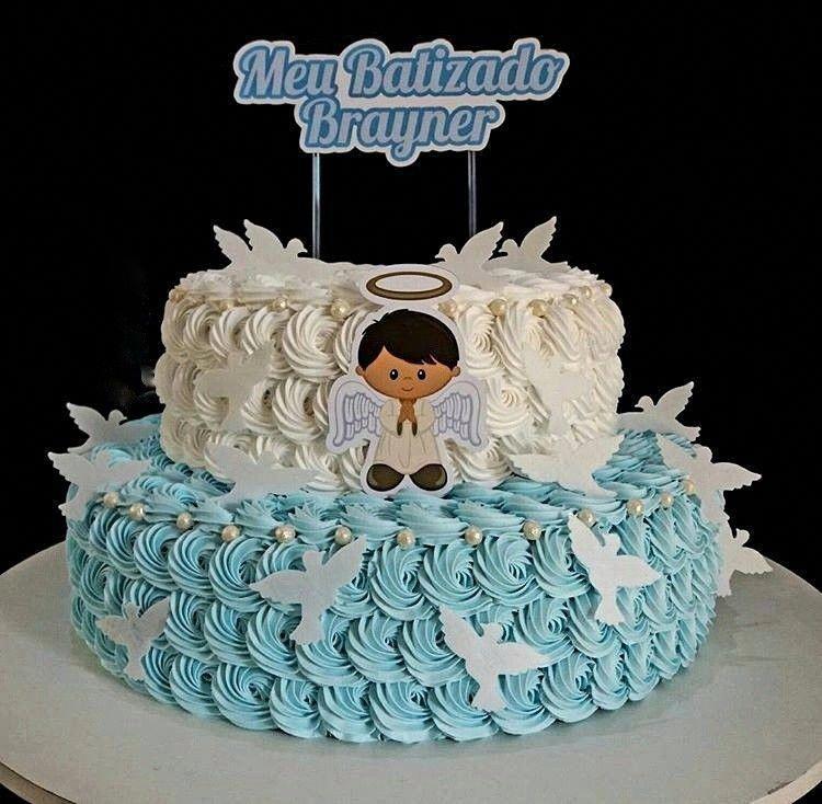 #baptismcake in 2020   Baptism cake