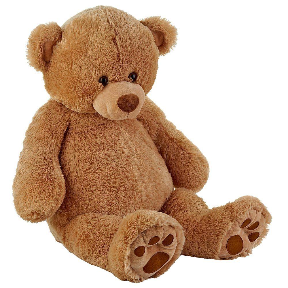 oso de peluche - Google Search | Teddy Bears | Pinterest | Teddy ...