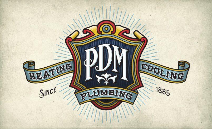 Logo Design Branding Portfolio Logo Biere Logos Logotype