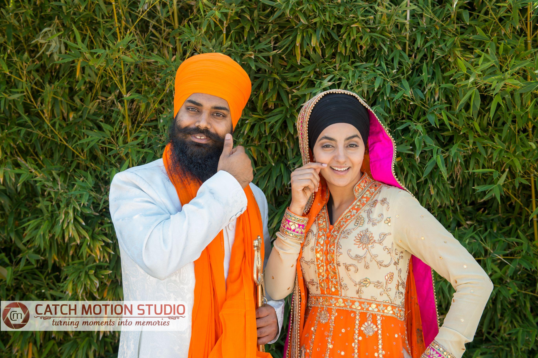 Pin On Sikh Wedding Photography