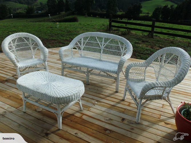 Table Chair Sets Outdoor Furniture Gallery View Trade Me Chair Furniture Table And Chair Sets