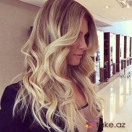 Dlya Vas Take Az Aznetdə ən Real Kollektiv 2014 Azeri Mp3 2014 Turk Mp3 2014 Xarici Mp3 2014 Deyisme Meyxan Hair Styles Hair Beauty Hair Highlights