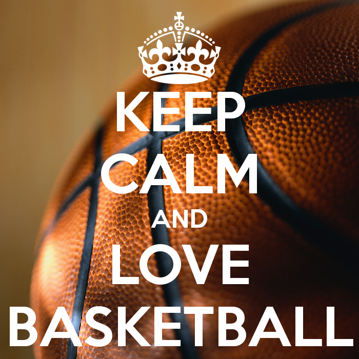 Basketball love pictures