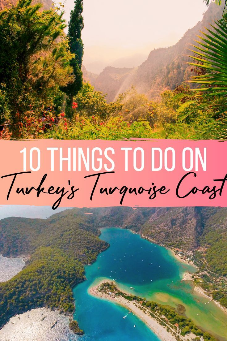 , 10 Top things to do in Oludeniz: Ultimate guide to Oludeniz and Fethiye, My Travels Blog 2020, My Travels Blog 2020