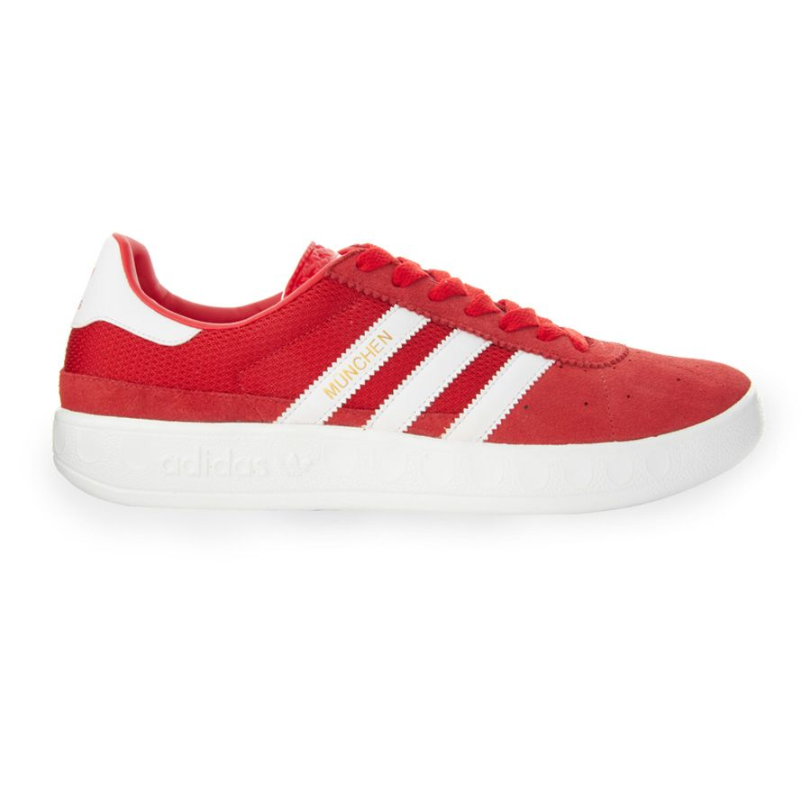 adidas Munchen Clothes Trainers Pinterest Adidas, Trainers Clothes and Adidas shoes f7e6f9