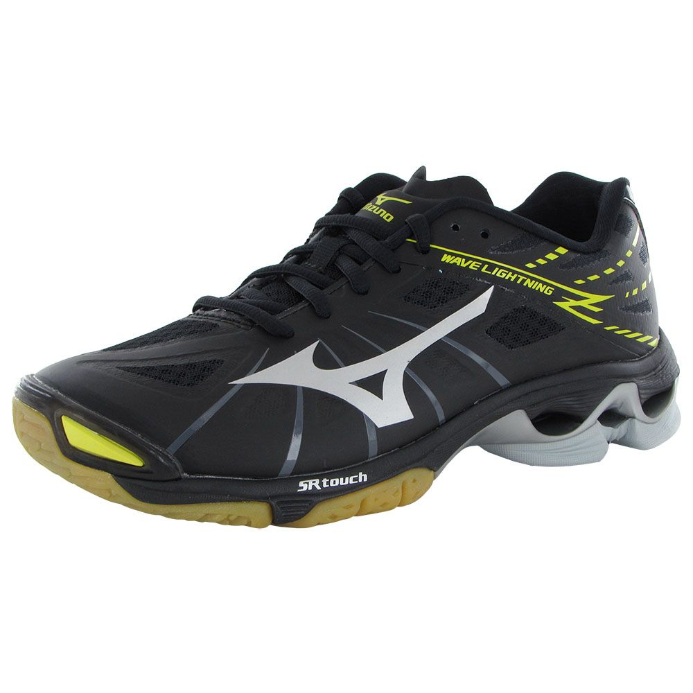 Mizuno Volleyball Shoes Best Shoes For Volleyball Lovers In 2020 Volleyball Shoes Nice Shoes Mizuno Volleyball