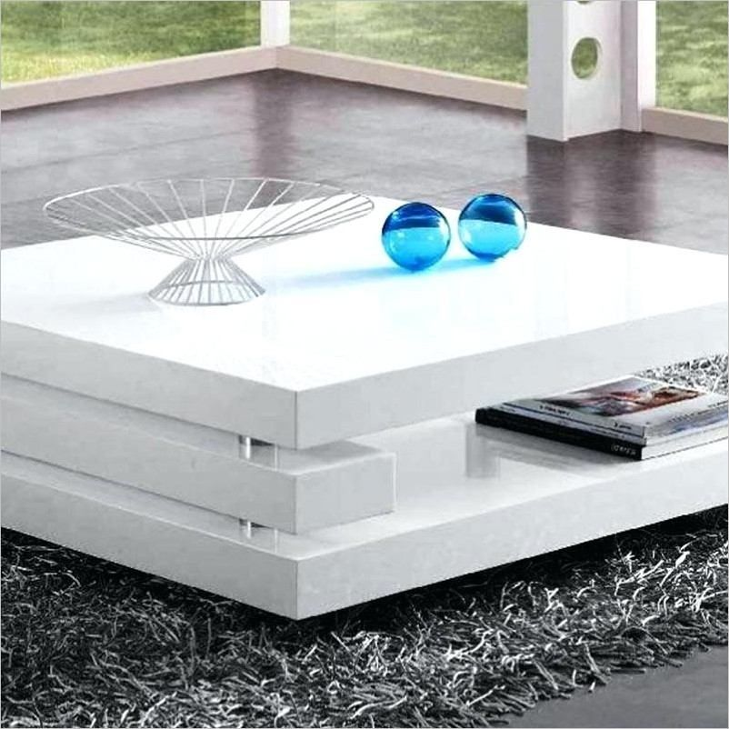 Cdiscount Table Basse De Salon Moderne Table De Salon Moderne Table De Salon Table Basse Salon