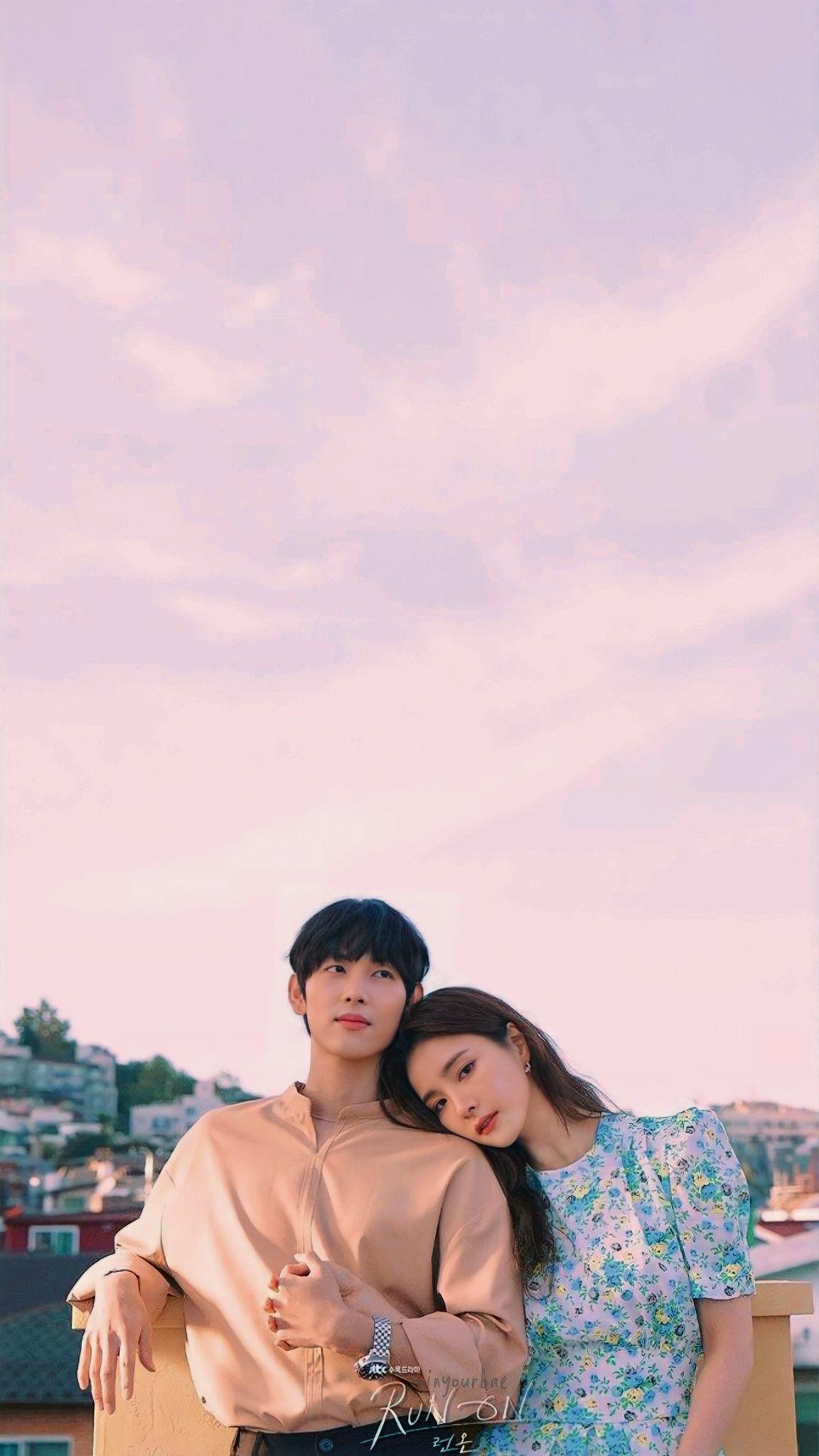 670 Lovely Dramas Ideas In 2021 Korean Drama Kdrama Drama