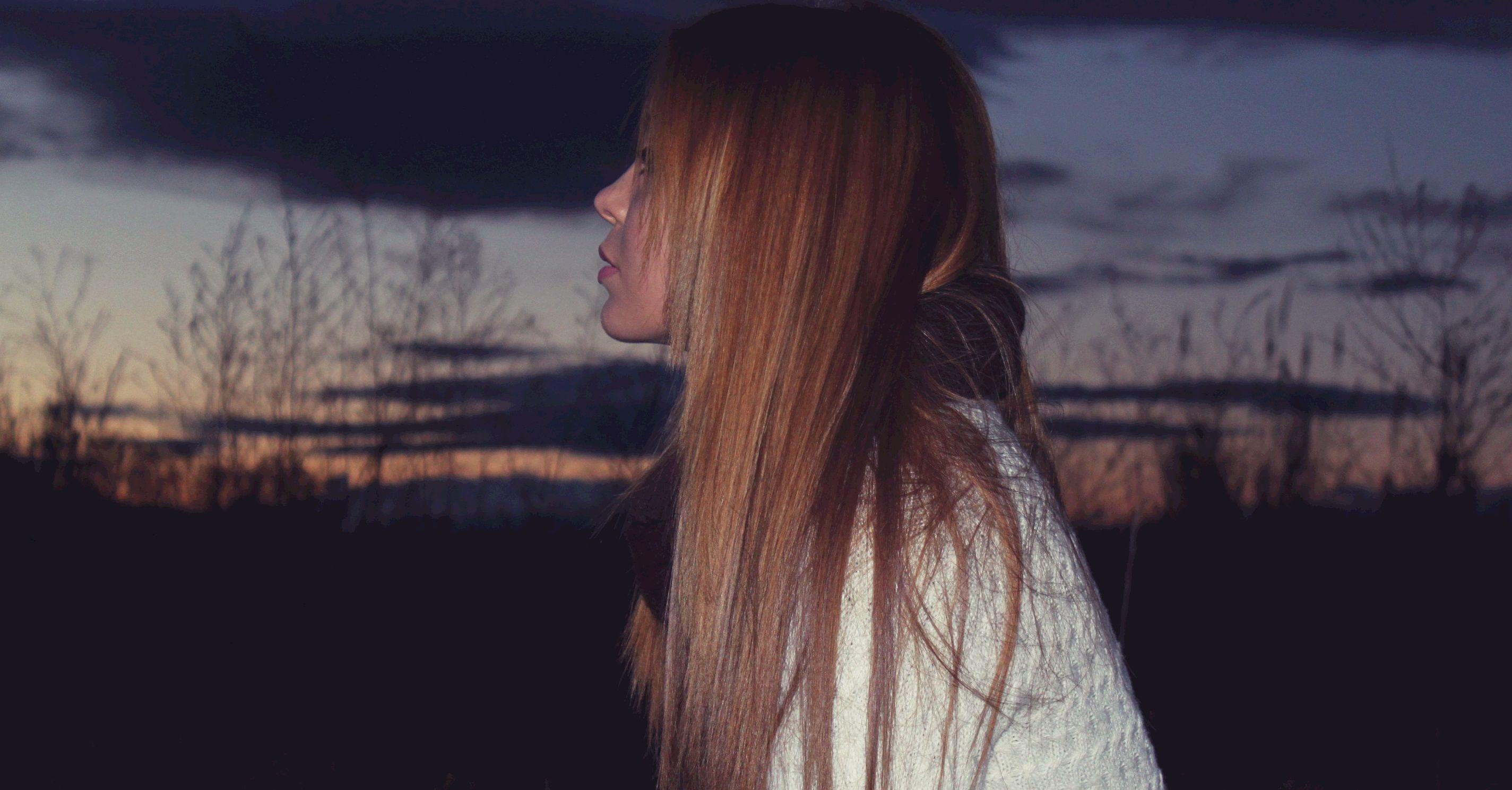 late afternoon, sunrise, amanecer,atardecer, me, yo, raquel imrj, girl, blonde,rubia