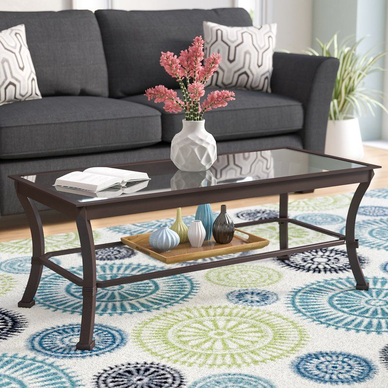 100+ Beach Coffee Tables and Coastal Coffee Tables 2020 ...