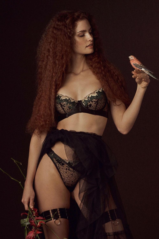 Mariangela Bonanni