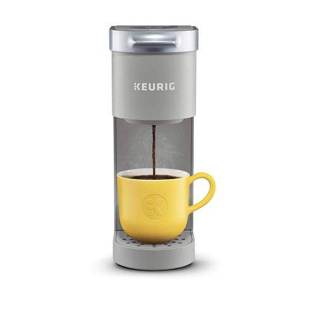 How To Fix A Leaking Hamilton Beach Flexbrew 49976 Coffee Maker Single Cup Coffee Maker Coffee Maker Machine