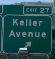 kkeller | KILROY Blogs