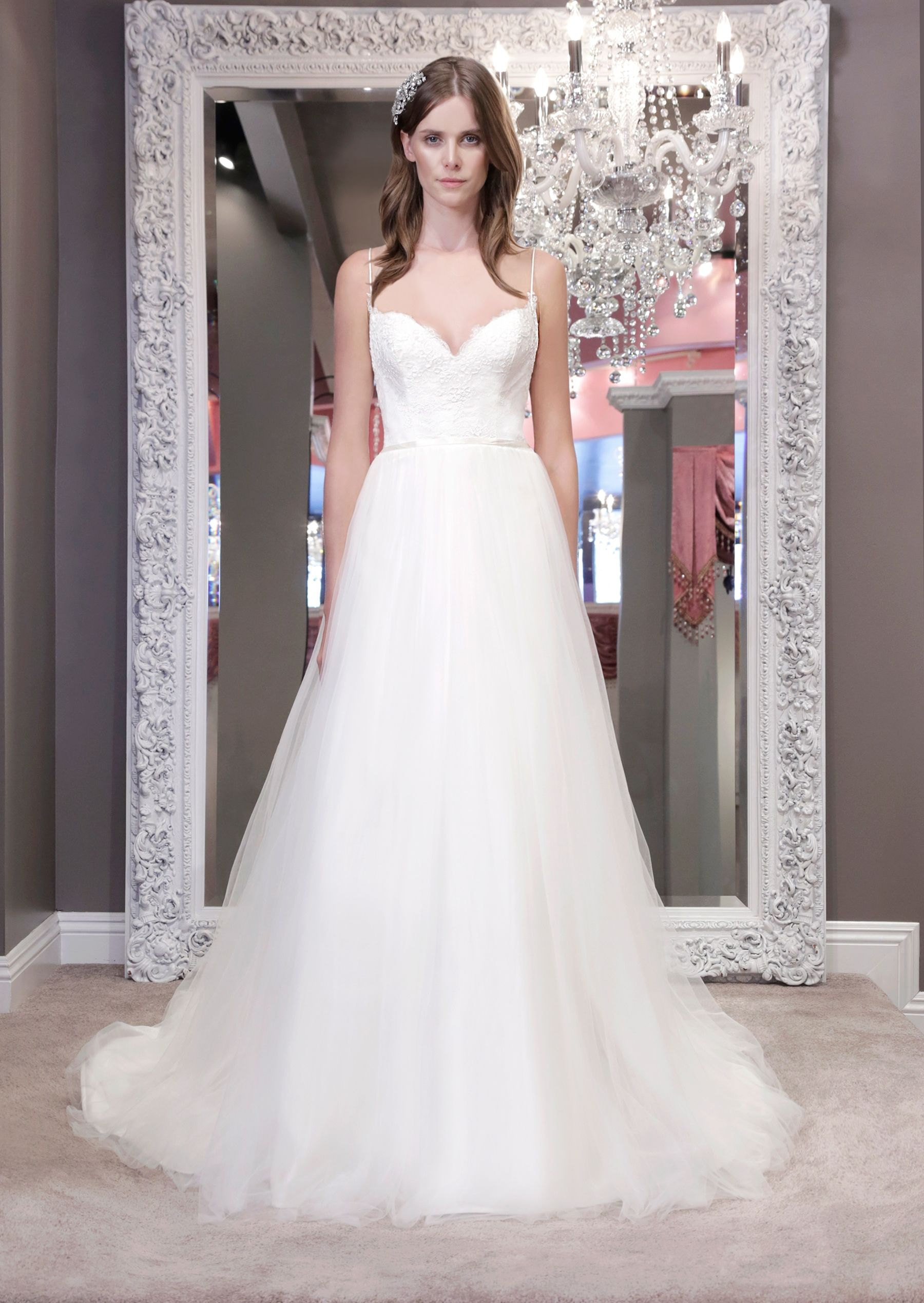 Winnie couture is a celebrity designer of wedding dresses winnie couture is a celebrity designer of wedding dresses bridesmaid dresses special occasion dresses ombrellifo Image collections