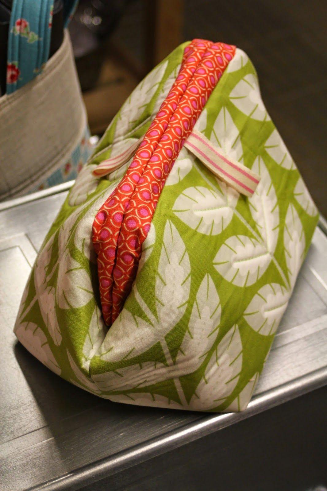 Tela marinera patchwork manualidades y detalles - Manualidades patchwork bolsos ...