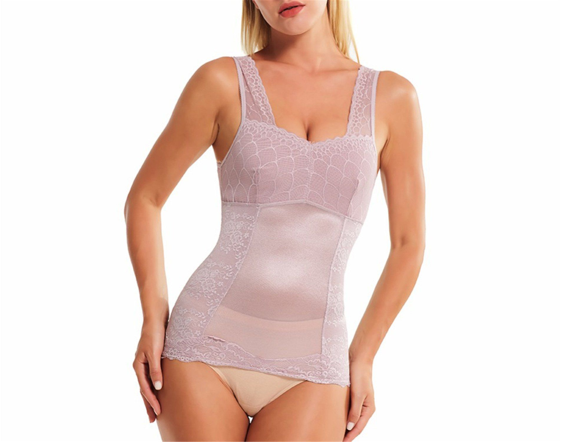 ef403e2ed6 Doris Batchelor Fashion Women Underwears Shapewear Slimming Underwear  Bodysuit Women Shaper Tummy Slimming Shaper Underwearfu XL    You can get  additional ...