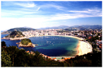 10 Cosas que Ver en San Sebastian