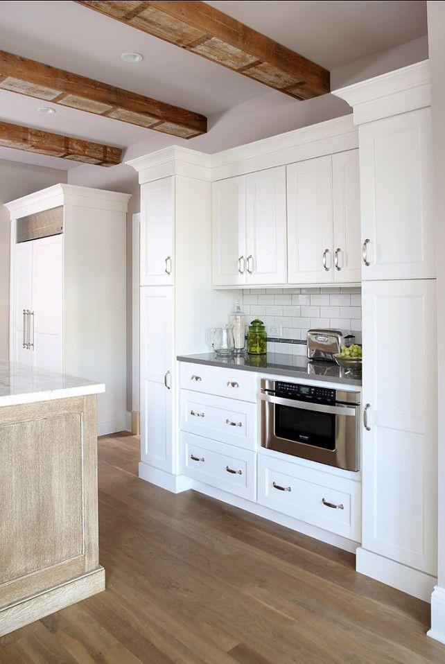 Kitchen Cabinet Ideas Kitchen Cabinet Design Kitchencabinet Normandy Remodeling Home Decor Kitchen Interior Design Home
