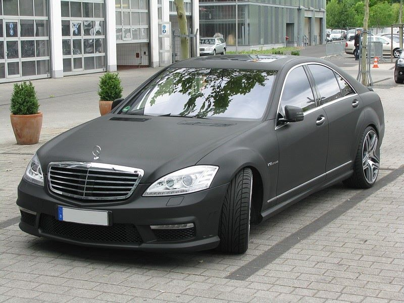 S65 Amg V12 Biturbo Mercedes Benz Pinterest Mercedes Benz
