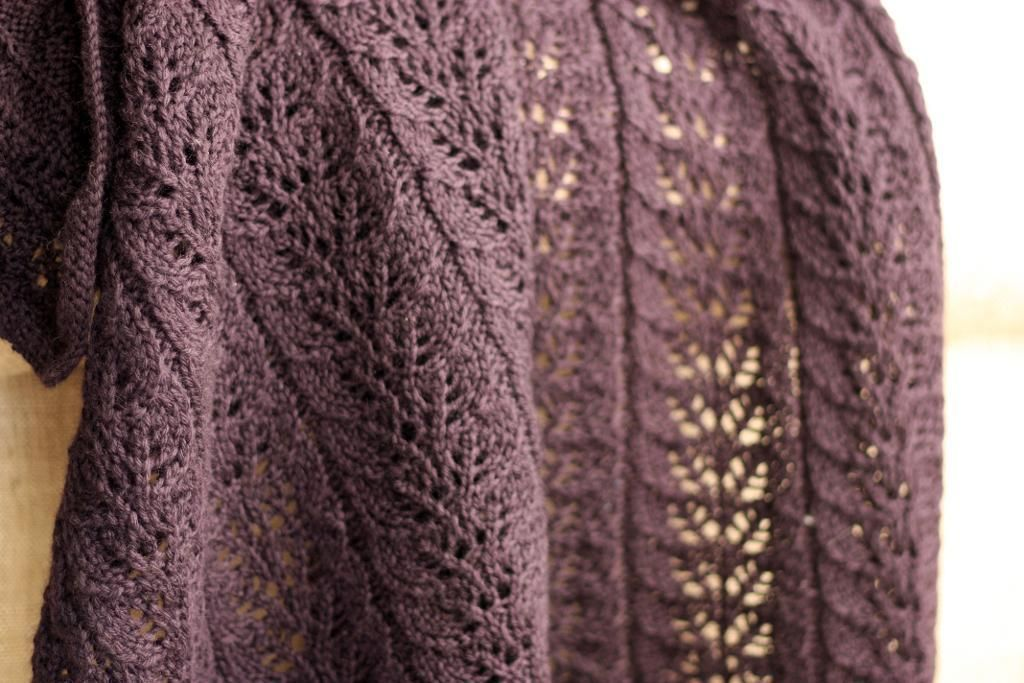 Fancy Free Knit Baby Afghan Patterns Gallery - Decke Stricken Muster ...