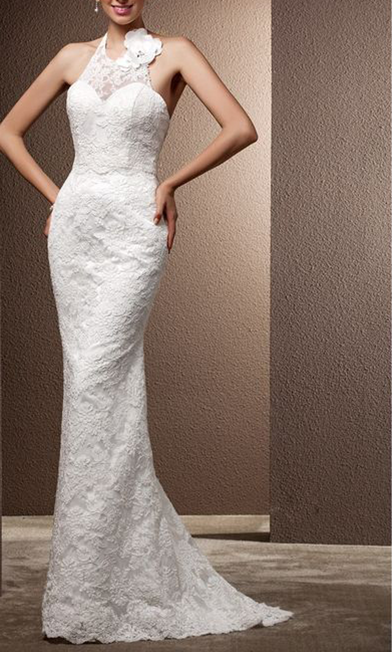 almost my Dress