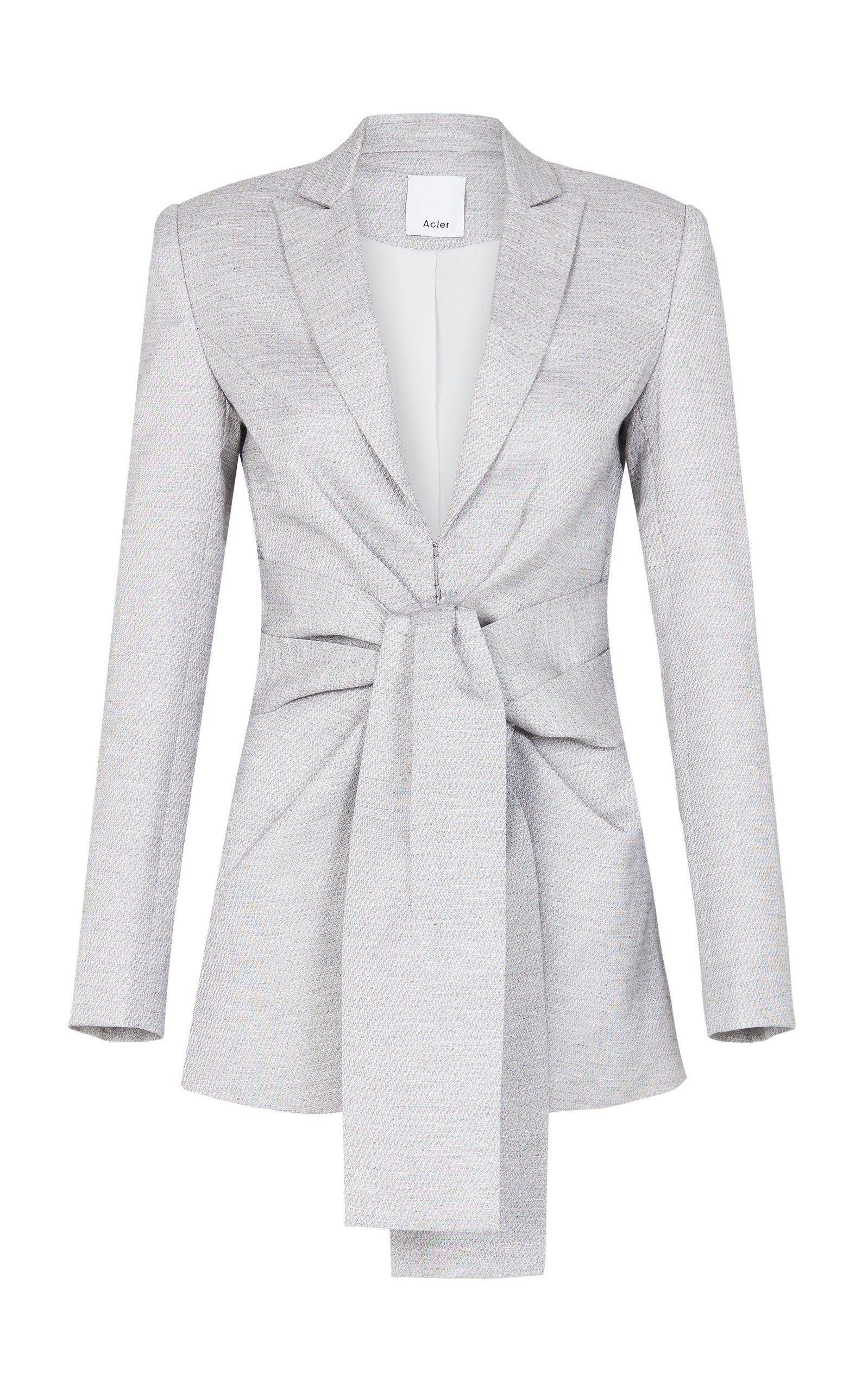 52f4cc303578 Miller Jacket | 2018 wardrobe additions | Jackets, Fashion, Vest jacket