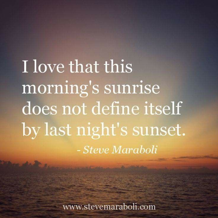 Quotes About Sunrise Best Pinashlee Newberry On Quotes  Pinterest  Wisdom Motivation .