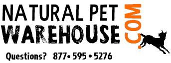 Naturalpetwarehouse Com Dog Toys Treats Vitamins Supplements