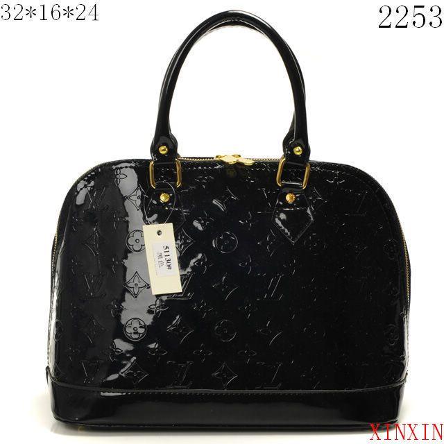 Louis Vuitton Purses Handbags Womens Bags Pj2 3312 Jpg 640