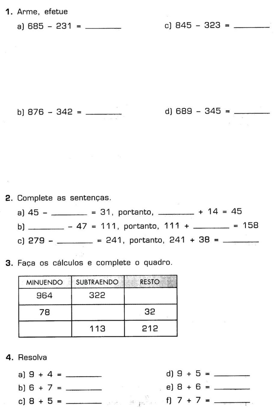 3 281 29 Jpg 928 1368 Atividades De Matematica Graficos De